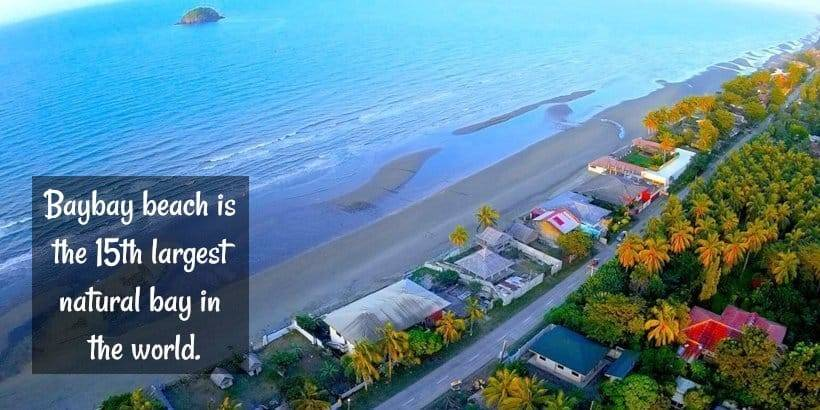 Beachfront Properties for Sale in Roxas City